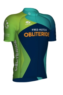 2017-obl-employee-jersey_front