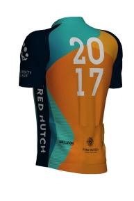 2017-obl-high-5-jersey_back
