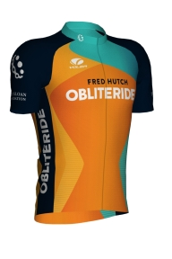 2017-obl-high-5-jersey_front