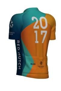 2017-obl-standard-jersey_back