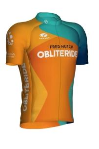 2017-obl-standard-jersey_front