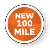 new-100-mile-icon
