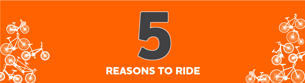5-reasons-to-ride-blog-no-top
