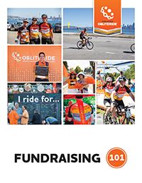 fundraising-toolkit-smallv2