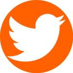 OBL twitter icon