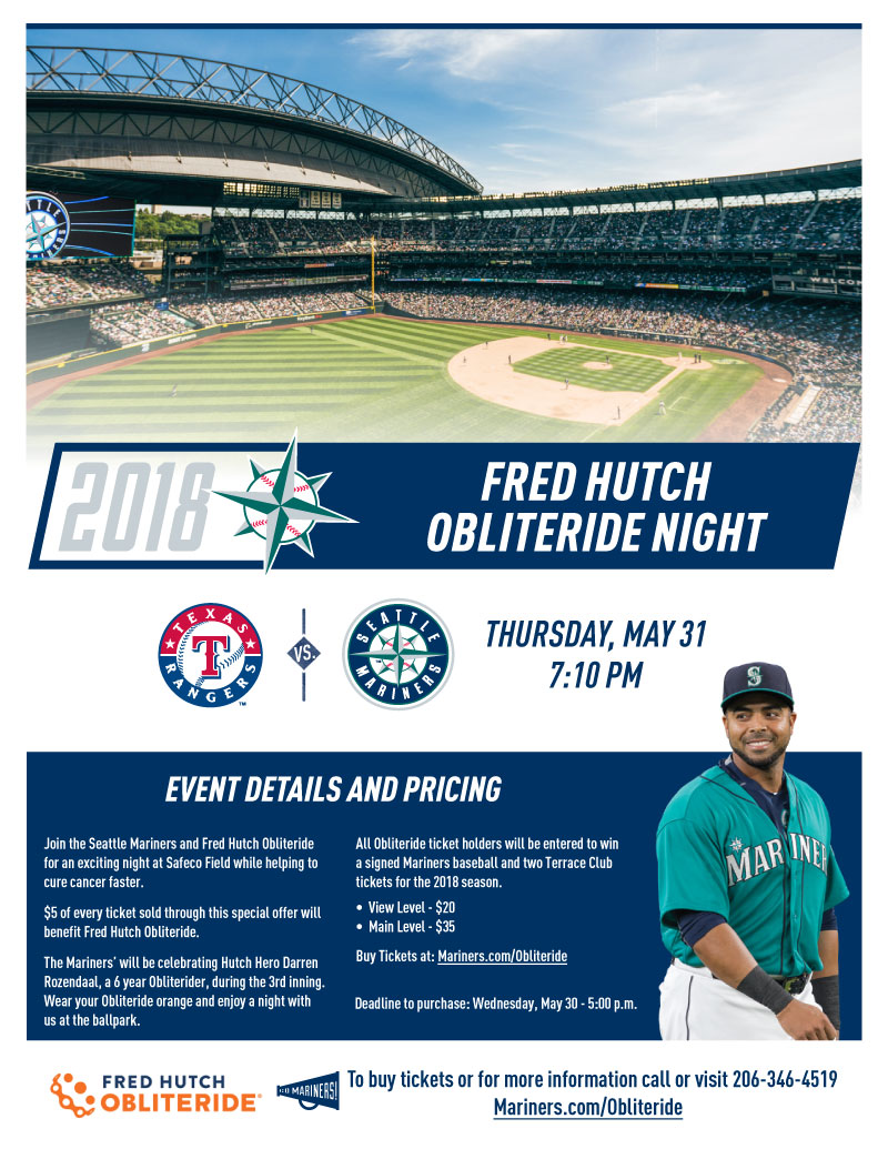 Seattle-Mariners_Fred-Hutch-Obliteride-Night